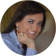 Claudia Riveros